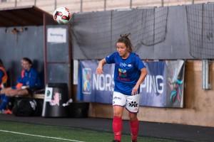 Valerenga-TrondheimsOrn-0-2-Cup-2016-19