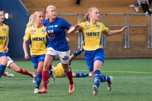 Valerenga-TrondheimsOrn-0-2-Cup-2016-20