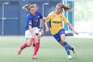 Valerenga-TrondheimsOrn-0-2-Cup-2016-24