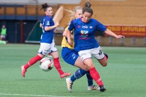 Valerenga-TrondheimsOrn-0-2-Cup-2016-25