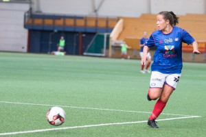 Valerenga-TrondheimsOrn-0-2-Cup-2016-26