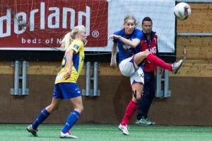 Valerenga-TrondheimsOrn-0-2-Cup-2016-34