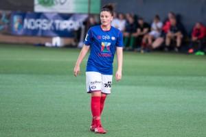 Valerenga-TrondheimsOrn-0-2-Cup-2016-9