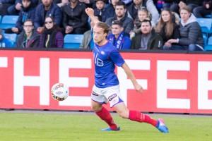 Valerenga-Viking-1-0-Eliteserien-2017-12