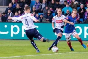 Valerenga-Viking-1-0-Eliteserien-2017-14