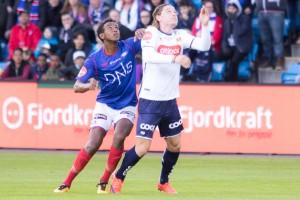 Valerenga-Viking-1-0-Eliteserien-2017-18