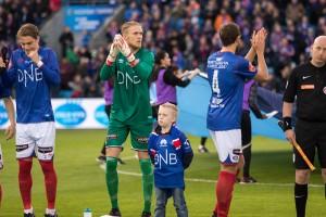 Valerenga-Viking-1-0-Eliteserien-2017-2