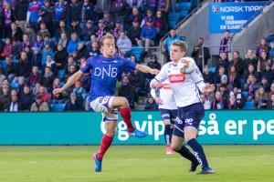 Valerenga-Viking-1-0-Eliteserien-2017-21
