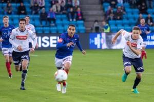 Valerenga-Viking-1-0-Eliteserien-2017-27