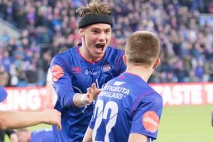 Valerenga-Viking-1-0-Eliteserien-2017-36