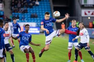 Valerenga-Viking-1-0-Eliteserien-2017-42