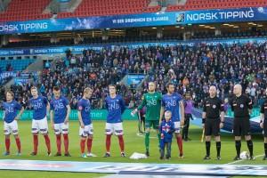 Valerenga-Viking-1-0-Eliteserien-2017-5