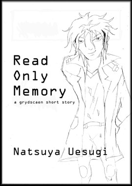 Read Only Memory Title Page2 resized