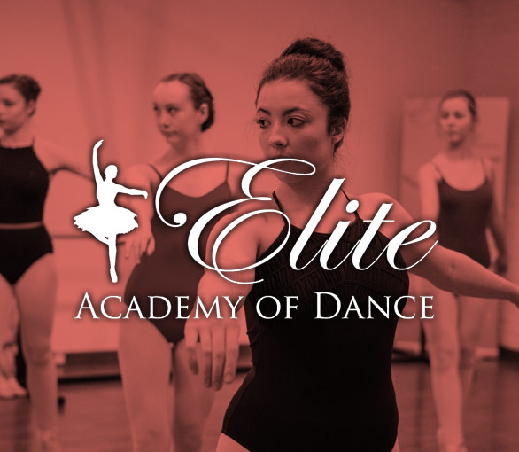 Our Work Elite Academy of Dance