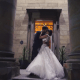 Balbirnie Wedding Video