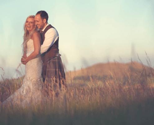 Pratis Barn Wedding