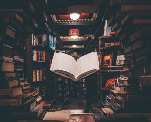 Buch experte tipps