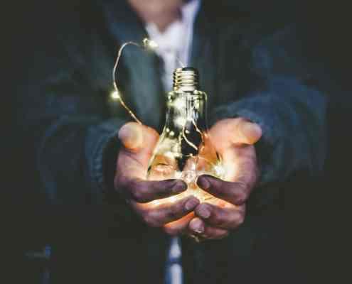 Die 7 Erfolgsfaktoren erfolgreicher Unternehmer