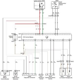CAN BUS und Heizgriff Funktion  Seite 2
