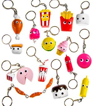personalized keychains bulk archives