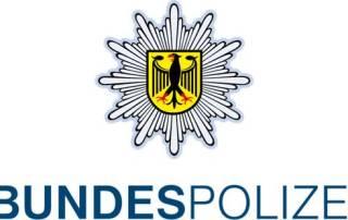 (c) Logo Bundespolizei