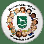 Logo Grundschule Loxstedt