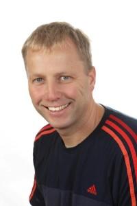 M. Zöllner
