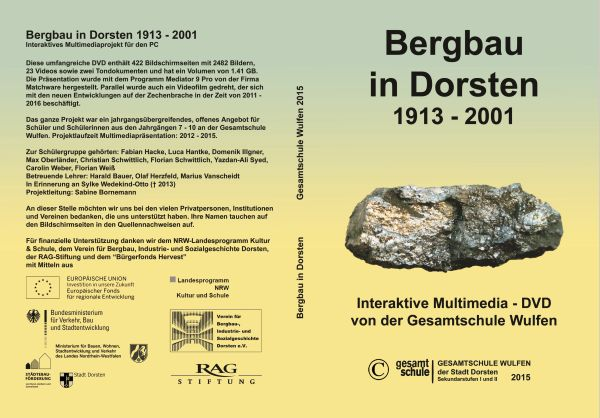 dvd-cover_zeche_slimcase_cmyk_endfassung_600