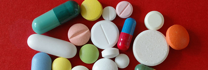 new australian pharmaceutical labelling requirements - GS1 ...