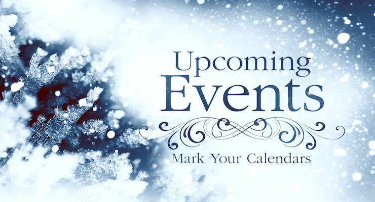 winter-events.-e1452716415125