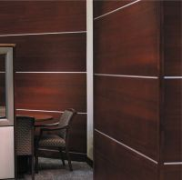Acoustic Panels Acoustical Wall Ceiling Panel Home | Autos ...
