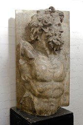 Titan, mid 19th to early 20th century, GSA Archives and Collections (archive reference: PC/22)