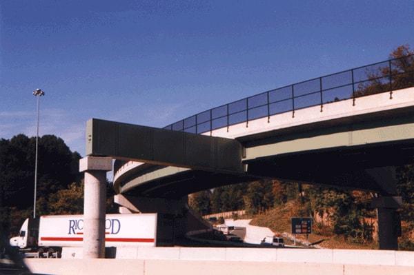 I-95 Overpass
