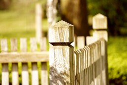 Choosing the Right Wood for Your Fence hercules gsa