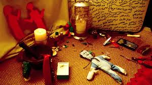8 Reasons the Muslim Should Avoid Sorcerers and Fortune-Tellers 8