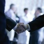 Capitani d'impresa e aziende pugliesi si incontrano a Bari