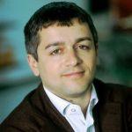 Roberto Race entra nel Comitato Scientifico Internazionale della Fondazione Mediterraneo