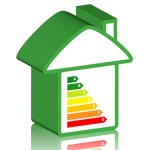 L'UE e il rendimento energetico nell'edilizia - I