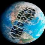 Cos'è l'Impronta Ecologica