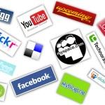Indagine sull'utilizzo dei Social Media nel mondo del giornalismo
