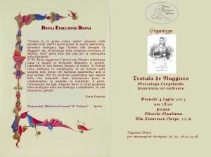 Volantino Trotula _Pagina_1