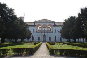 palazzo_borromeo