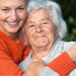 EFFATA' anziani