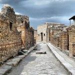 Pompei, vanto o vergogna nazionale?