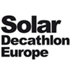 Solar-Decathlon-Europe-2014