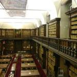 Un laboratorio europeo: la riflessione sulla giustizia a Milano da Beccaria a Manzoni.