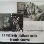 Al via la mostra dedicata ai Caduti di Brebbia nella Grande Guerra