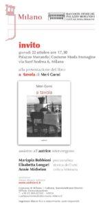 invito_meri_atavola