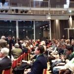 FEDERFAMA  Lombardia e  il nuovo Sistema Sanitario Lombardo