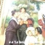 Renoir. oltraggio e seduzione